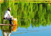 釣友分享的常用臺釣裝備保養方法大全