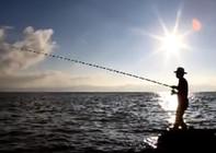 《钩尖上的中国》第2集 抚仙湖的抗浪鱼