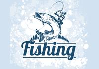 国外钓鱼视频