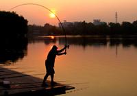 其他钓鱼视频
