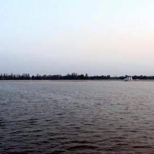 南湖水库天气预报