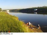 内蒙古多伦县大河口
