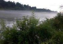 红水河天气预报