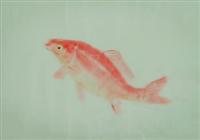 《爸爸去釣魚》第12集 老爸萌娃學魚拓