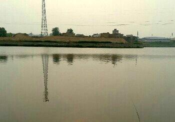 小原平水库