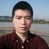 zhan绿色大海