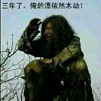 游钓西场A_LLLOOOO