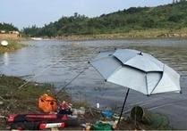 濑溪河天气预报