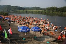 2014中国竞技钓鱼大师名单排行榜
