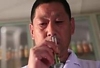 《钩尖上的中国》第4集 徐清华的饵料传承