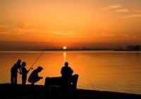 《游钓江湖》第35集 全期钓鱼历程回顾大结局