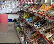 老燕渔具店
