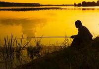 《发现绝活》第7集 野钓绝技自制筏竿小串钩钓法