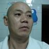 qto146491057