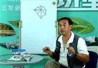 《钓友原创视频》竞技大师教您如何选择钓线