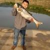 渔乐园渔具