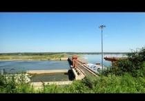 哈达山水库