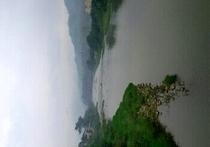 江湾河天气预报