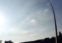 钓鱼掌握这几点,爆护几率直线飙升!