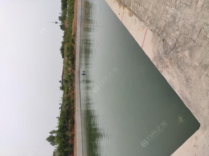 东村钓鱼台