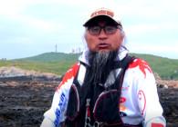 《东北渔事》辽宁众信红海哥海钓鱼拓之旅(第一集)