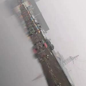童畈水库(鑫雷农庄)天气预报