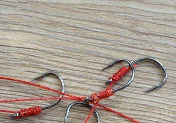 夏季浮钓鲢鳙的四个小技巧
