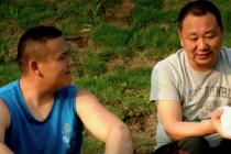 《钩尖江湖》第四季之大发万人奔驰宝马_奔驰宝马官方_官方方程式第二集