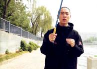 """《釣具體驗官》第6期   釣魚調漂黑科技""""鎢泥"""" 能顛覆傳統鉛皮嗎?"""