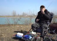 《游釣中國》第四季 第48集 雙竿齊下探釣灣孫水庫