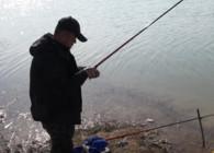 《游釣中國》第四季 第49集 磯竿串鉤連竿雙尾 臨近收竿喜獲大魚