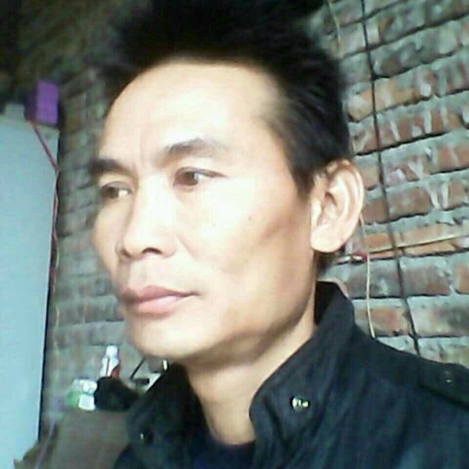 Huangraoshu