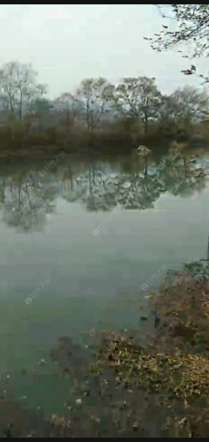 流峰漼江河