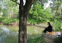 夏釣四小步 簡單操作易上手 學會即可爆護!