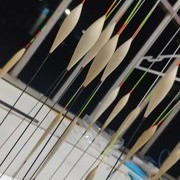 手作芦苇浮漂,漂的漂型和漂的选择,调漂