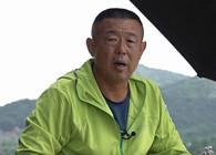《游钓中国6》第5集 远投矶竿齐上阵 直击湘湖底钓巨青