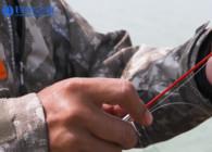 《釣魚百科》第141集 什么是定點釣?