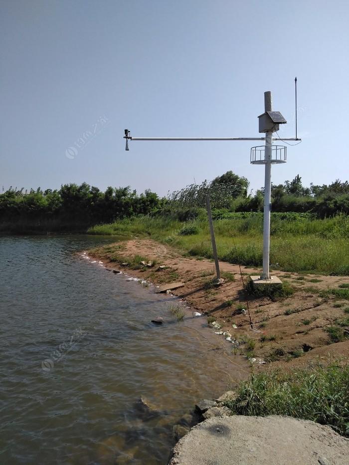 杨树沟水库
