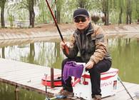 """《渔课堂》如何才能""""钓好鱼""""""""钓多鱼""""?搞定以下4个问题,再去试试效果"""