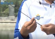 《钓鱼公开课》第62期丨抽竿收竿时该注意什么