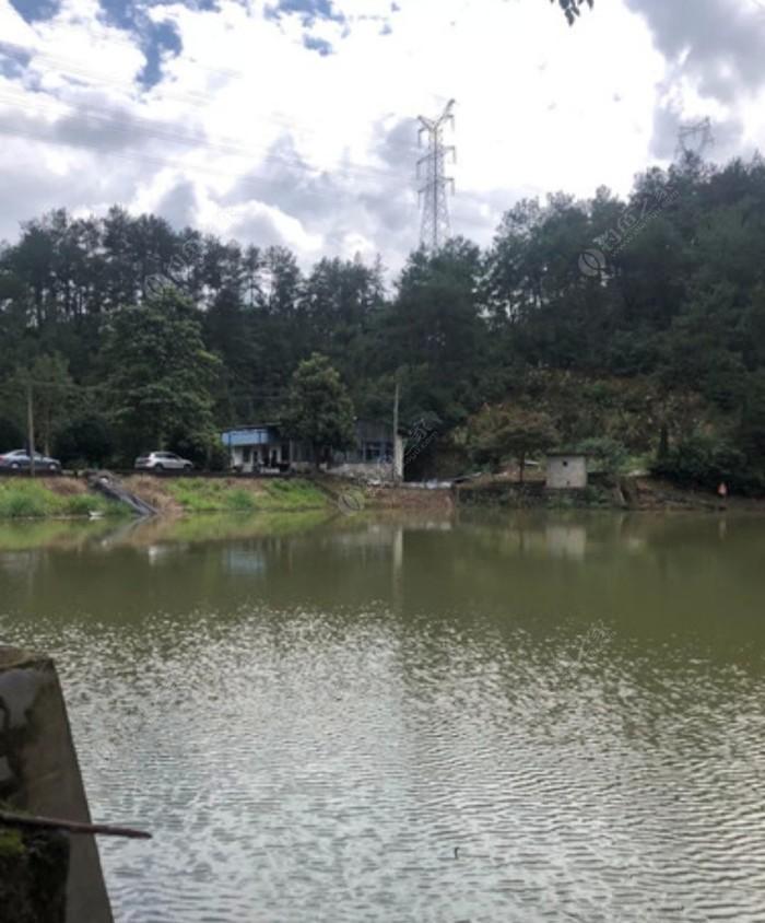 杭州之江度假区欢聚塘休闲园