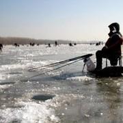 关于南方地区冬钓鲫鱼注意事项的一点个人看法
