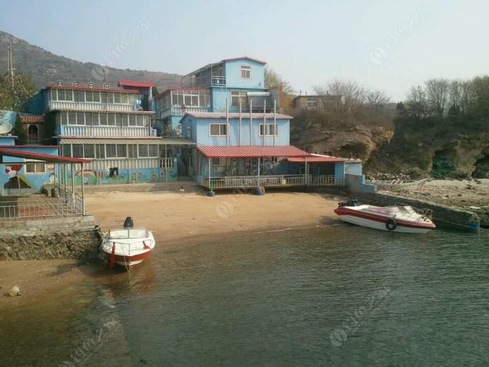 渔火旅游度假村
