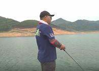 《潯魚問道》2200公里赴約萬峰湖,無所畏完美收工
