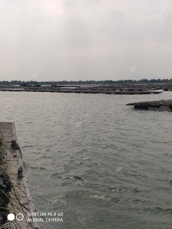 珠海金灣區三灶機場