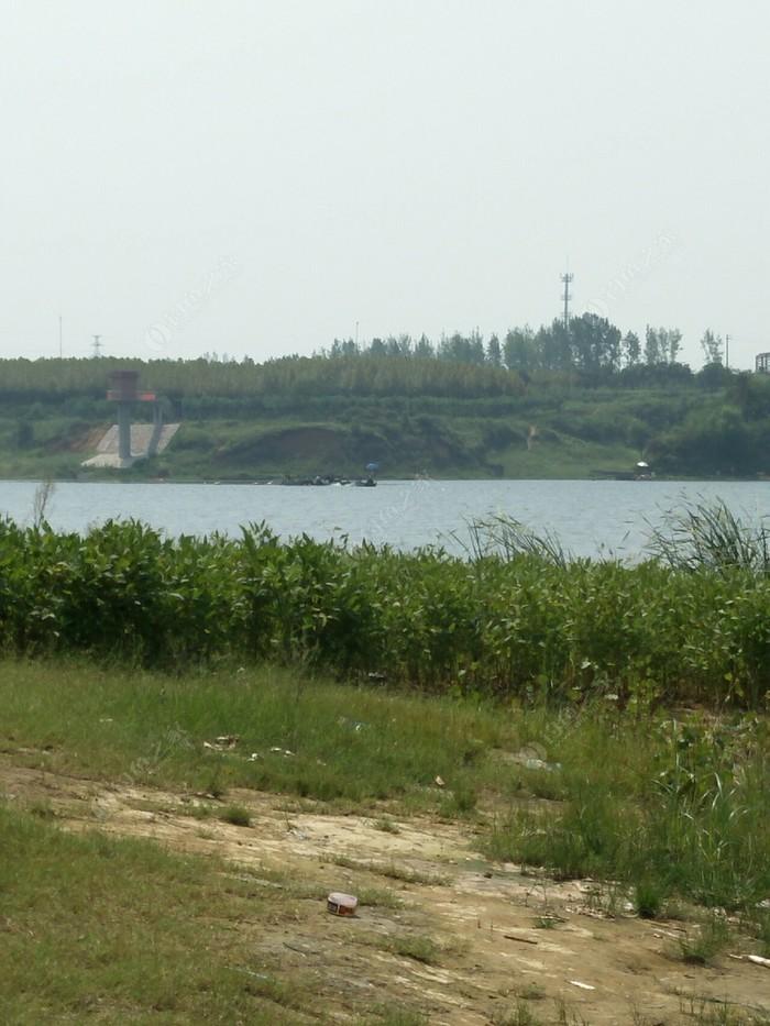 老观寨水库