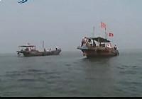 《海钓玩家》第48集 首届中国潍坊滨海海钓邀请赛