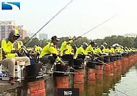 《职场渔乐圈》第744期