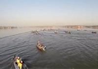 《渔乐生活》第69集 我的COB总决赛视频