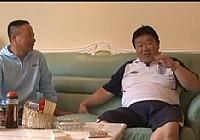 《钓遍中国玉米王》第7集:激情桃花源